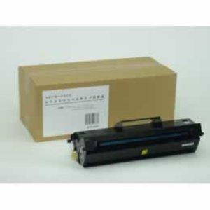 格安SALEスタート! CT350036 タイプトナー CT350036 汎用品(180/210) タイプトナー NB-EPCT350036(き), ベースボールプラザ:420f78a2 --- pyme.pe