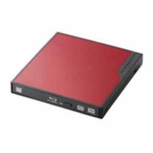 【あす楽対応】 ロジテックロジテック USB3.0対応ポータブルBDドライブ LBD-PME6U3VRD(き), お宮参りの着物の店【京の初着屋】:36b4b4e2 --- mikrotik.smkn1talaga.sch.id