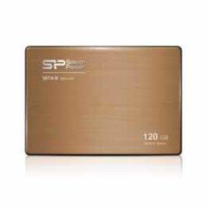 【最安値に挑戦】 シリコンパワージャパン SSD SATAIII 120GB SSD 120GB Velox V70 Velox SP120GBSS3V70S25(き), 山内町:44ed8aca --- 888tattoo.eu.org