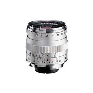 【スーパーセール】 COSINA レンズ BIOGONT2/35Zm-SV()【送料無料】 レンズ【送料無料】COSINA レンズ BIOGONT2/35Zm-SV, 7dials:2521613b --- sidercomsrl.com.ar