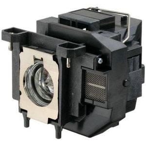 全てのアイテム EPSON EPSON 交換用ランプ ELPLP67 家電 映像関連 その他テレビ関連製品 EPSON() ELPLP67【送料無料】【送料無料】EPSON 交換用ランプ ELPLP67, PC-POSのエフケイシステム:5869e9ff --- pyme.pe