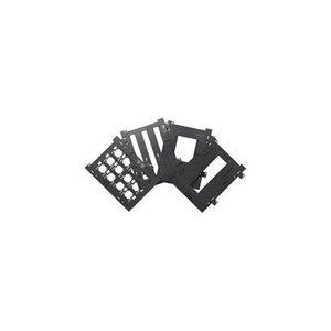 輝く高品質な EPSON 映像関連 GT-X980用 フィルムホルダー GTFLUHLD1 家電 映像関連 その他テレビ関連製品 GTFLUHLD1 EPSON() EPSON【送料無料】【送料無料】EPSON GT-X980用 フィルムホルダー GTFLUHLD1, ケイスポーツ:b62f627f --- pyme.pe