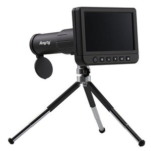 驚きの値段 スリーアールソリューション デジタル望遠鏡 3R-DTS02() スリーアールソリューション デジタル望遠鏡 3R-DTS02, サプライズWEB:a6c02f7e --- parker.com.vn