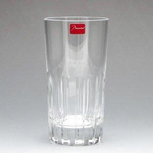 【限定品】 バカラ バカラ BACCARAT BACCARAT グラス ROTARY ROTARY 2610002, ふみふみ本舗:744e7258 --- showyinteriors.com