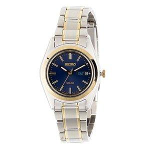 当店在庫してます! SEIKO SEIKO SUT110 腕時計 時計【送料無料】, nonsence factory ccebf0c2