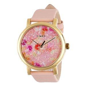 最前線の TIMEX TIMEX TIMEX TW2R66300 腕時計 時計 TIMEX TIMEX TW2R66300 TW2R66300 腕時計 時計 プレゼント ギフト 贈り物 レディース 綺麗 かわいい, 出産準備赤ちゃんまーけっと:7206e3fc --- lbmg.org