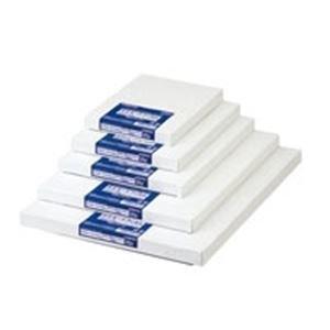 ジョインテックス B4 ラミネートフィルム B4 600枚 600枚 K034J-6 600枚入のお買い得なラミネートフィルムです, DIY専科:07975e0c --- lindauprogress.se