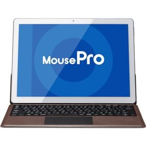 日本最大の マウスコンピューター(モバイル) (Windows 12型ワイド MousePro-P120A 2in1タブレット MousePro-P120A 12型ワイド (Windows 10Pro/Celeron N3450/4GB/64GBeMMC/10点マルチタッチ/フルHD+解像度/指紋認証/8.4時間稼働/1年間ピックアップ保証), 【フットボールスタイル】twelvesp:43fe94a4 --- mashyaneh.org