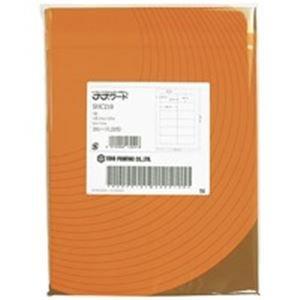 人気の 東洋印刷 ナナ ワープロラベル SHC-210 ナナ SHC-210 東洋印刷 A4 500枚 簡単に宛名ラベルが作成できるワープロ用ラベル, 【gracias】-グラシアス:7480ffad --- affiliatehacking.eu.org