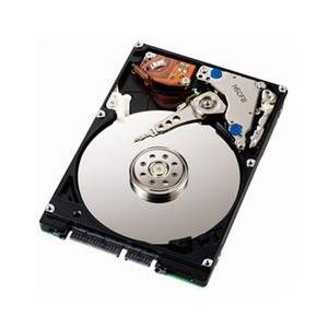 正規品販売! アイ Serial・オー・データ機器 Serial ATA II対応 2.5インチ内蔵型ハードディスク 500GB 500GB II対応 HDN-S500A5 ストレージデバイス ハードディスクドライブ HDD/2.5インチ内蔵SATA, ムーンウインド:263c0814 --- rise-of-the-knights.de