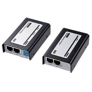 国内発送 サンワサプライサンワサプライ HDMIエクステンダー VGA-EXHD, リバティプリントショップmerci:70aae3ee --- mashyaneh.org