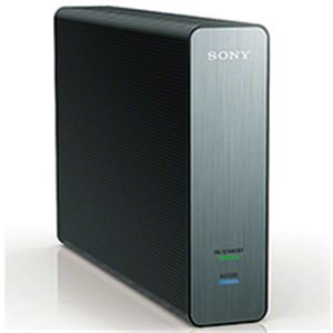 誠実 PC&TV録画用 PC&TV録画用 薄さ3.5cmスタイリッシュ&コンパクト据置き型外付HDD(USB3.0・2TB)黒, ベイクハウスPaPaShu:dd1314f1 --- edneyvillefire.com