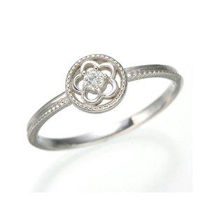 値段が激安 K10 ダイヤモンドスプリングリング ホワイトゴールド 184285 ダイヤモンドスプリングリング ホワイトゴールド 184285 21号, 南信堂:eb12694c --- fukuoka-heisei.gr.jp