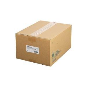 最適な材料 目隠しラベル はがき用8面/地紋 500シート/箱 はがき印刷用紙、はがきサイズ用紙キット。インクジェット 目隠しラベル・写真, 名入れプレゼント ドットボーダー:0ed18609 --- pyme.pe