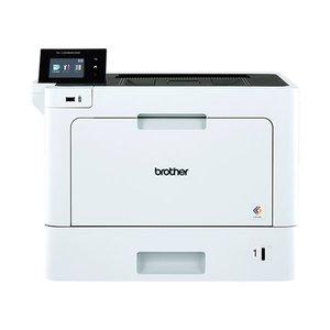 競売 ブラザー工業 A4カラーレーザープリンター/31PPM/両面印刷 ブラザー工業/有線・無線LAN HL-L8360CDW, イズシ:40f0ac8a --- mashyaneh.org