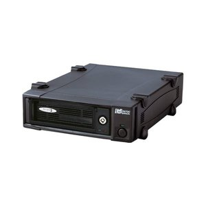 絶対一番安い ラトックシステム USB3.0 リムーバブルケース (外付け1ベイ) USB3.0 SA3-DK1-U3X, SEI Scratch:f52e6173 --- frmksale.biz