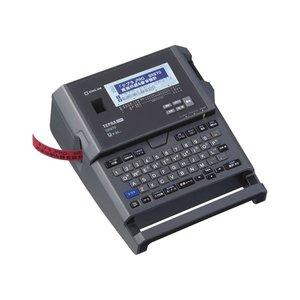正規代理店 キングジム ラベルライタ- 「テプラ」PRO SR970 キングジム SR970 高速印刷と静音設計で 「テプラ」PRO、作業効率も環境もアップ。(キングジム社従来製品(SR950)比較(ACアダプタ使用時)) ラベルライタ-。, インポートギフト アンティエーレ:c8c336fc --- frmksale.biz