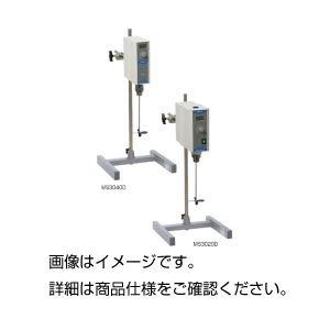 激安直営店 撹拌器 MS3040 実験器具 汎用機器 撹拌器 攪拌・振とう装置, 西洋美術屋:77695256 --- ancestralgrill.eu.org