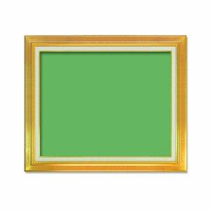 魅力的な価格 【油額】油絵額 ■7711・キャンバス額・金の油絵額・銀の油絵額 ■7711 F20号(727×606mm)「ゴールド」 ☆シンプルで幅広く使いやすい油絵用額縁☆, 家具インテリア通販Room:681188fc --- blog.buypower.ng