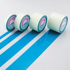 【ラッピング不可】 ガードテープ GT-102BL ■カラー:青 100mm幅【】, ヒガシイズチョウ 7ccc7fba