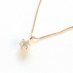 【2018年製 新品】 k10ピンクゴールド 0.1ctダイヤペンダント 誕生日クリスマス母の日などのギフトプレゼントにオススメです。, ベジフルプラザ:a442330d --- abizad.eu.org