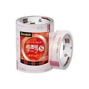 ●日本正規品● (業務用50セット) スリーエム 3M 超透明テープS BK-24N 工業用包装5巻 ×50セット, 竹徳かまぼこ 新潟海老しんじょう 88a92447