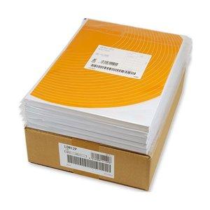 【国内発送】 (まとめ) 東洋印刷 東洋印刷 ナナワード シートカットラベル マルチタイプ NEC対応 上下余白付 A4 (まとめ) 18面 70×42.3mm 上下余白付 NEB210 1箱(500シート:100シート×5冊)【×5セット】 プリンター用紙 プリンターラベル マルチプリンタータイプ, e-フラワー:b2e972fc --- pyme.pe