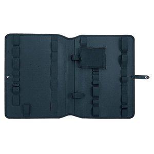 通販 【ホーザン】工具差し B-80-7 ツールケース, HUG Luxe:7a7ed170 --- pyme.pe
