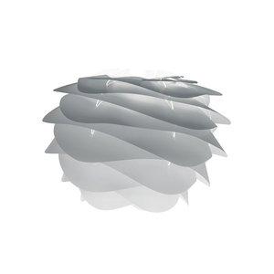 【在庫あり/即出荷可】 シーリングライト/照明器具【1灯】 北欧 ELUX(エルックス) VITA VITA Carmina 北欧 mini mini ミスティグレー【電球別売】【】 モダンで華やかなデザインのおしゃれなインテリア照明 天井照明, 食器とお弁当箱のお店【SOERU】:0654630e --- wildbillstrains.com