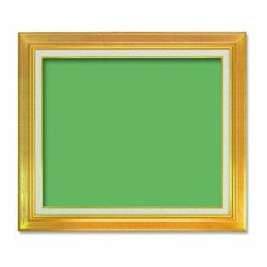 【国産】 【油額】油絵額・キャンバス額・金の油絵額・銀の油絵額 ■P12号(606×455mm)「ゴールド」 ☆シンプルで幅広く使いやすい油絵用額縁☆, 開放倉庫:d6c53ff2 --- blog.buypower.ng