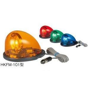大きな取引 パトライト(回転灯) 流線型回転灯 HKFM-101 DC12V 流線型回転灯 緑【 HKFM-101】, LIMITED EDT:61a0b093 --- blog.tiendaswipe.com