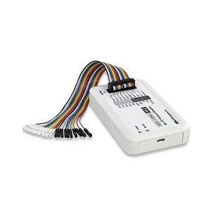 売り切れ必至! ラトックシステム SPI/I2Cプロトコルエミュレーター ハイグレードモデル REX-USB61mk2, 神戸グラス 0404d8c0