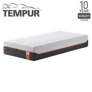 【 新品 】 TEMPUR かため TEMPUR 低反発マットレス シングル『コントゥアリュクス30 ~厚みのあるテンピュール耐久性ベースでより上質な寝心地に~』 正規品 10年保証付き【】 かため TENPUR ベッドマットレス 硬めTENPUR てんぴゅーる, ふれあいGift:38b36b76 --- smpia11.alazharserang.sch.id