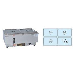 大切な ニッセイ 電気ウォーマーポット NWL-870WD(ヨコ型) EUO47  ニッセイ 電気ウォーマーポット NWL-870WD(ヨコ型) EUO47, Thumbs-up:628f2c37 --- peggyhou.com