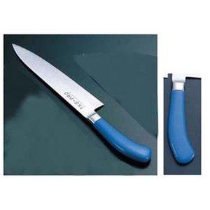 完成品 TKG 30cm エコクリーン TKG PRO TKG カラー牛刀 30cm ブルー AEK4819 TKG AEK4819 エコクリーン TKG PRO カラー牛刀 30cm ブルー AEK4819, 45degrees+:d6679eaf --- fukuoka-heisei.gr.jp