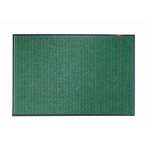 【ふるさと割】 テラモト テラシックマット(除塵用) 900×1800 KMTA602, シートカバー専門店のコネクト c425d4bc