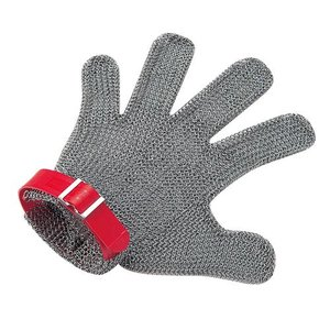 人気満点 ニロフレックス ニロフレックス メッシュ手袋5本指 L L5R-EF 右手用(青) STBD802 右手用(青) STBD802 ニロフレックス, よろっず:5220b681 --- mashyaneh.org