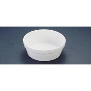 最高の品質 シェーンバルド 丸オーブンディッシュ 白 白 3011-21W RKY16021 シェーンバルド 3011-21W 丸オーブンディッシュ 白 RKY16021 3011-21W RKY16021, 加須市:cf955a02 --- pyme.pe