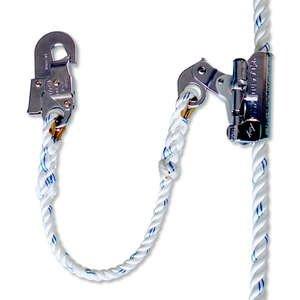 配送員設置 ツヨロン・SS21ロリップ・SS21-1 先端工具:保護具・安全用品:安全帯(き)【送料無料】 【送料無料】先端工具・保護具・安全用品の安全帯SS21-1。昇降移動時専用の軽量ロリップ。, FIT HOUSE:0ab2108a --- andworks.com
