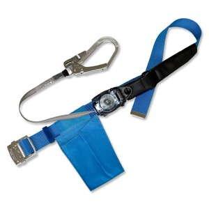 100%安い ツヨロン・リトラ安全帯‐スマート・RN-SM-590-BL4 先端工具:保護具・安全用品:安全帯(き)【送料無料】 【送料無料】先端工具・保護具・安全用品の安全帯RN-SM-590-BL4。ショックアブソーバーの上に腰袋が装着可能。1本吊り専用。, ニイハマシ:34bc4085 --- hospitalesmac.com