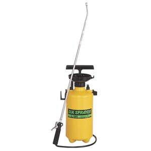 卸し売り購入 フルプラ・ダイヤスプレー・7550 園芸機器:噴霧器:手動式噴霧器(き)【送料無料】 【送料無料】園芸機器・噴霧器の手動式噴霧器7550。, SIS_JAPAN1:87bd4974 --- abizad.eu.org