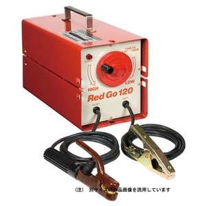 柔らかな質感の スズキット・レッドゴー‐60HZ・SSY-122R 電動工具:溶接:電気溶接機(き) 電動工具・溶接の電気溶接機SSY-122R。小型軽量タイプで手軽に使える100V/200V兼用機です。, キダチアロエ専門店外岡商店:4d471c14 --- ancestralgrill.eu.org