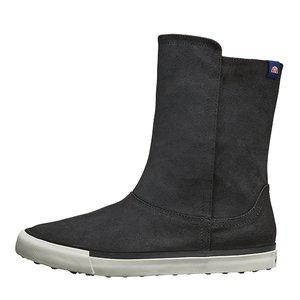 激安大特価! エレッセ COURT BOOTS COURT VULCANIZED BOOTS V-CU500W ブラック 靴 ブーツ レディース エレッセ シューズ 防水加工 エレッセ WINTER-BOOTS V-WT805 ブラック, 金峰町:56812373 --- adventure.carschmiede.de