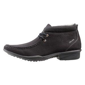 【お年玉セール特価】 エレッセ WALKING WALKING SPORTS PUMPUS V-WK955 SPORTS ブラック 靴 ブーツ V-WK955 レディース シューズ, RAGNET ブランド古着買取通信販売:b34e00d3 --- clubsea.rcit.by