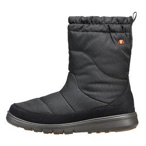★お求めやすく価格改定★ エレッセ WINTER-BOOTS V-WT806 V-WT806 ブラック 靴 ブーツ レディース エレッセ シューズ 防水加工, コサザチョウ:1feaacfc --- write.profil41.de