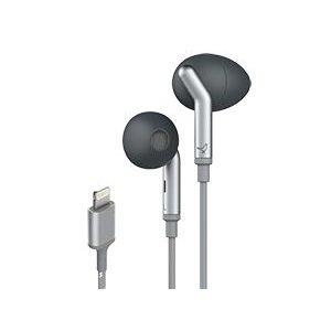 【人気沸騰】 LIBRATONE Libratone IN-EAR Q ADAPT Libratone LIGHTING Black) IN-EAR イヤホン (Stormy Black) LI0030000AS6006(き), 大府市:08d994ee --- pyme.pe