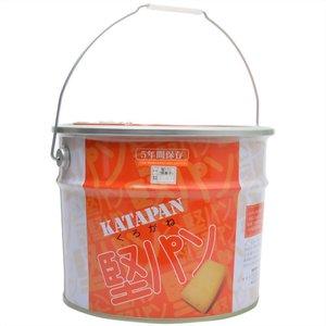 春夏新作 くろがね堅パン スチール缶入り スチール缶入り 5枚入×34袋 5枚入×34袋 スピナ(), 小山町:101eff82 --- peggyhou.com