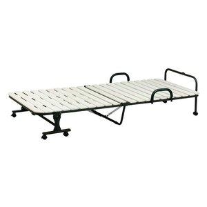 出産祝い 折り畳みすのこベッド FBD-SN937 すのこ折り畳みベッド すのこ 折り畳み 樹脂 湿気対策 シングル 1人暮らし()【送料無料】, アンプバーチャルマーケット 98bcaf62