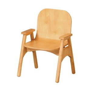 新着商品 トット ナチュラル キッズ かわいい 子供用 こども アームチェア 椅子 イスチェア 子供用椅子 子供用椅子 子供用イス ナチュラル かわいい シンプル TOT-37ACNA()【送料無料】【送料無料】トット キッズ 子供用 こども アームチェア 椅子 イスチェア 子供用椅子 子供用イス ナチュラル かわいい シンプル TOT-37ACNA, オオアライマチ:ba82b6e4 --- davetribble.com