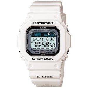 おすすめ カシオ Gショック CASIO 腕時計 CASIO GLX-5600-7JF【送料無料】【送料無料 カシオ】 Gショック【ラッピング無料】, 超安い:927f7fb5 --- abizad.eu.org